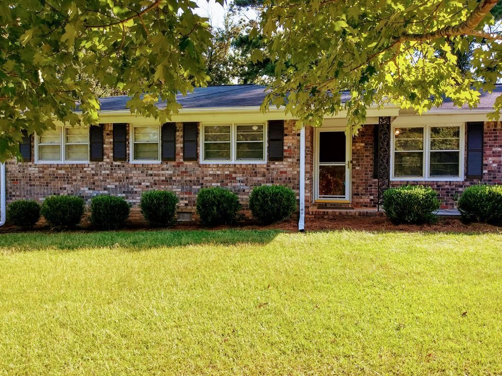 Bremen Ga Houses For Sale Real Estate By Homes Com