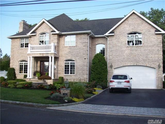 Homes For Rent In Deer Park NY