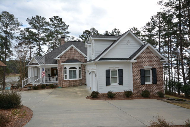 houses for lease 194 drive mccormick sc for 870 000 29835