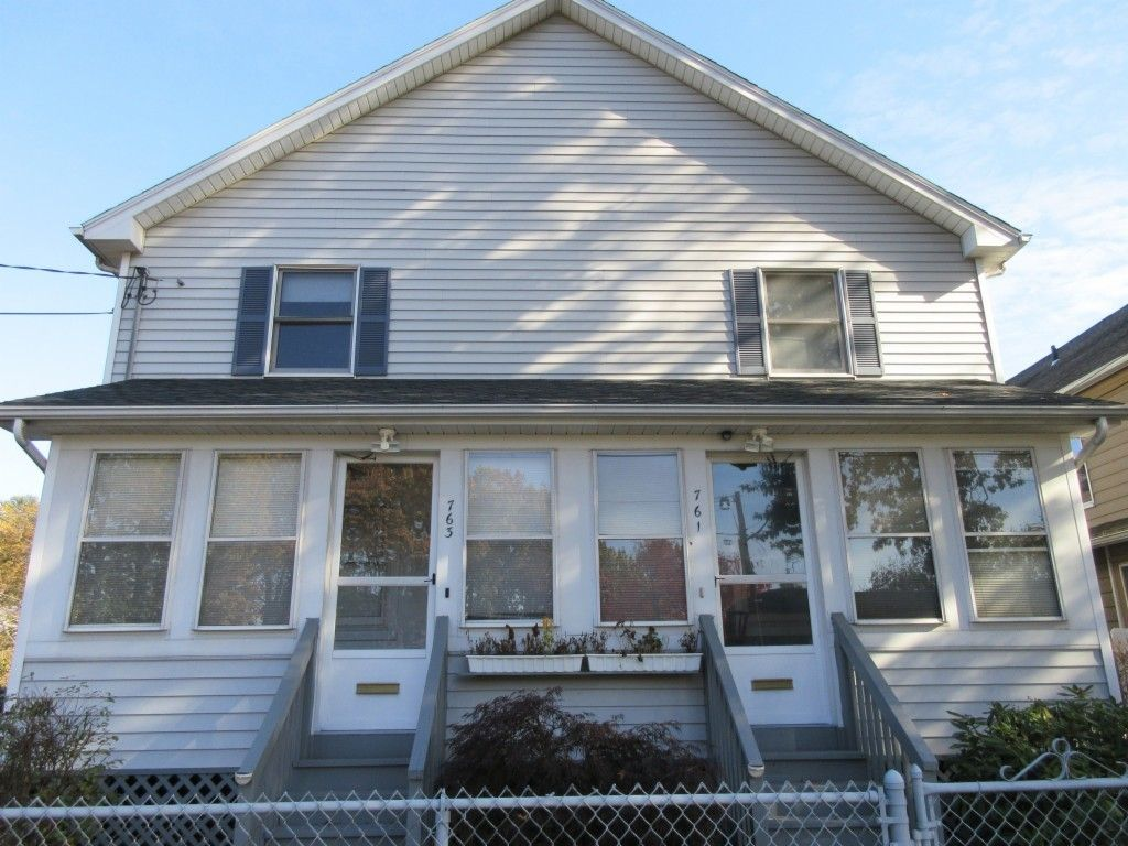 3 bedroom houses for rent in springfield ma - 28 images ...