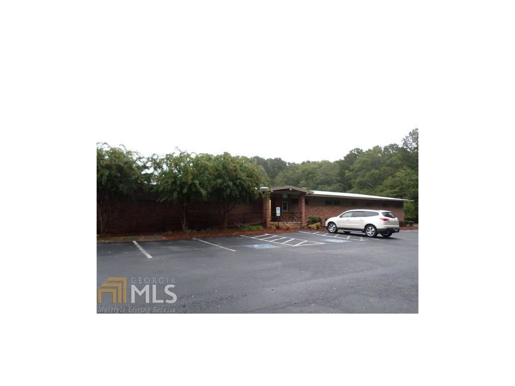 Homes For Rent In Monroe GA