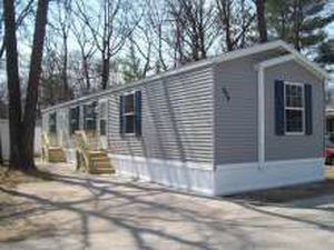 Mobile Homes For Sale in Grand Traverse County, MI | Homes com