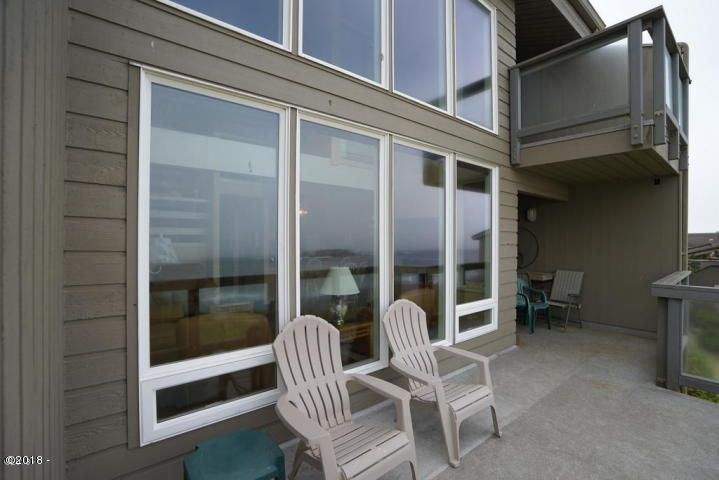 301 OTTER CREST #AA186 Otter Rock OR 97369 id-1506463 homes for sale