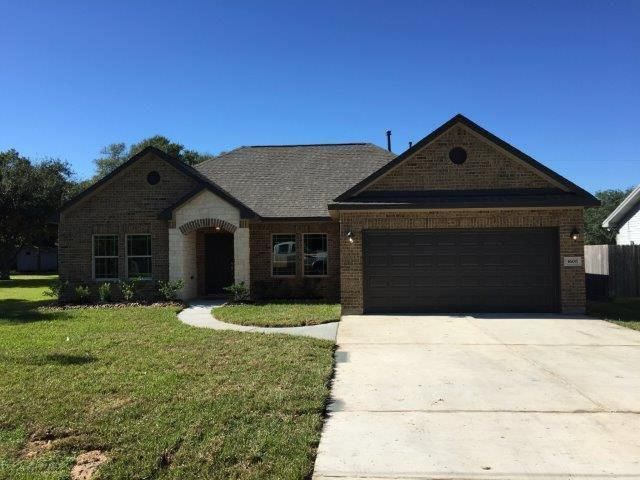 search tile tagged bay city texas homes for sale rh homes com