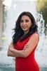 Real Estate Agents: Judith Reyes Gomez, Channelview, TX