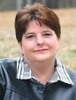 Real Estate Agents: Elyse Smith, Lee-county, MS