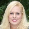 Real Estate Agents: Cami Giertz, Jerseyville, IL