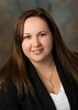Real Estate Agents: Ashley Miller, Woodward, OK