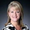 Real Estate Agents: Sherry Southerland, Catoosa-county, GA