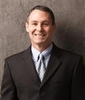 Real Estate Agents: Davy Talley, Nashville, TN