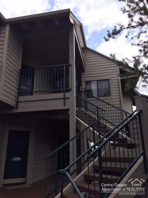 19717 SW MT BACHELOR DRIVE UNIT: 319E Bend OR 97702 id-192484 homes for sale