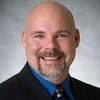 Real Estate Agents: Rob McClellan, Stow, OH