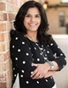 Real Estate Agents: Mona Bekheet, Lorton, VA