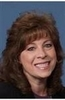 Real Estate Agents: Lori Gabriel, Suffield, CT
