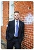 Real Estate Agents: Tim Stout, Peachtree-city, GA