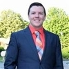 Real Estate Agents: Paul Edwards, Holland, OH