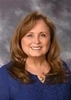 Real Estate Agents: Linda Blake, Ocean-isle-beach, NC