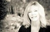 Real Estate Agents: Margo Hines, Kennewick, WA