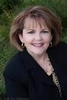 Real Estate Agents: Carla Hamm, Bellaire, TX