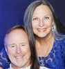 Real Estate Agents: Maureen and Jack Wilson, Oxford, FL