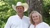 Real Estate Agents: Dottie Worthington, Aledo, TX