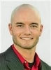 Real Estate Agents: Ryan McClure, Mount-sterling, OH