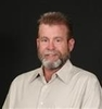 Real Estate Agents: Ron Reed, Farmersville, TX
