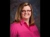 Real Estate Agents: Lisa Little, Saint-pauls, NC