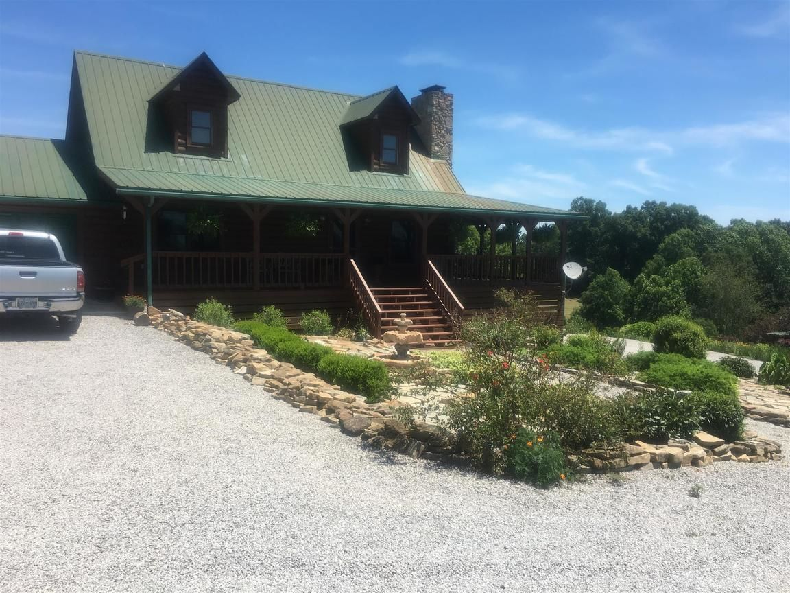 red boiling springs muslim Red boiling springs/vision 2020 inc nestled in middle tennessee's picturesque mountains is a village known for its healing mineral waters, historic bed & breakfasts .