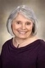 Real Estate Agents: Maxine Brandt, Cornwall, PA