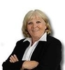 Real Estate Agents: Pam Matson, Flint, MI