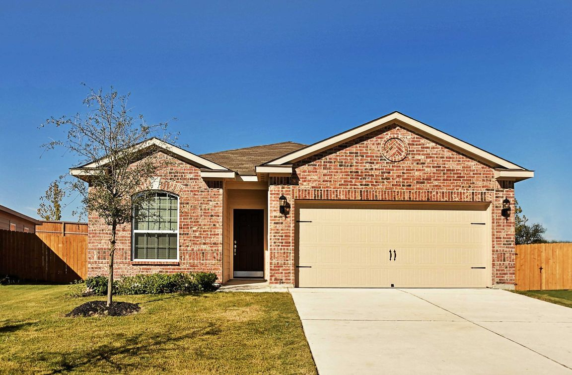 Maple At Villa North Houston TX 77088 id-1793349 homes for sale