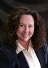 Real Estate Agents: Debra Copeland, Crowley, TX