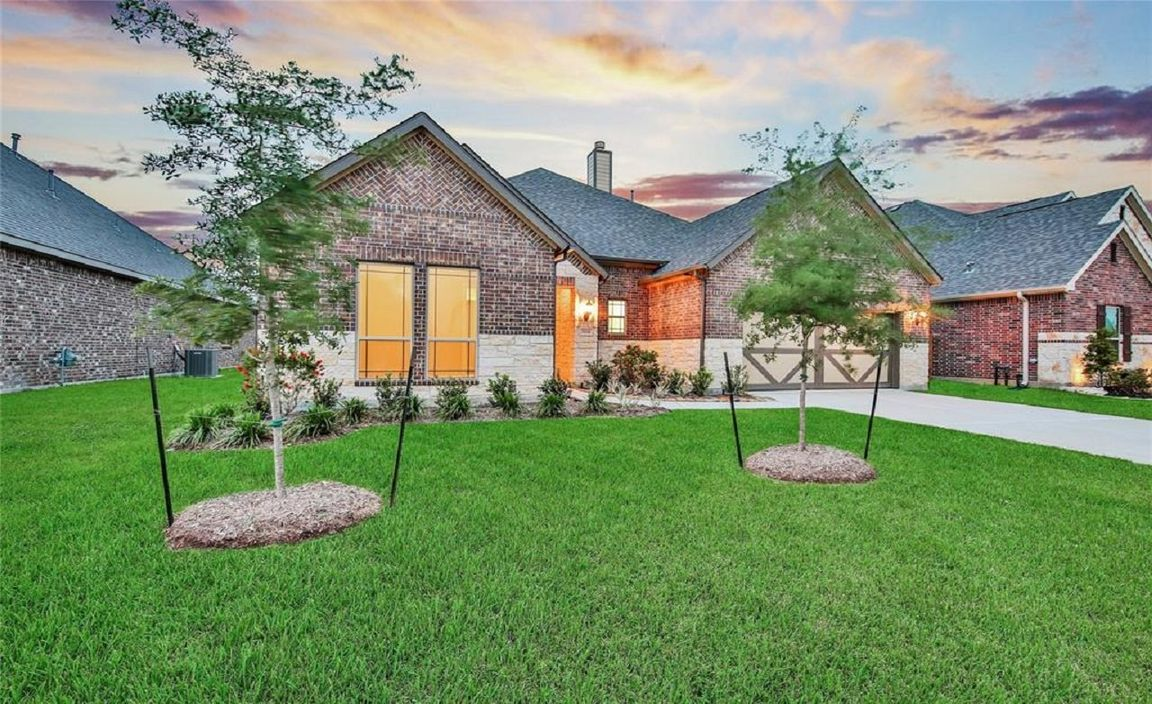 Deer Park Homes For Sale Deer Park TX Real Estate At Homes