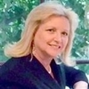 Real Estate Agents: Dianne Albea, Apison, TN