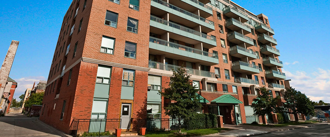 Homes for Rent in Toronto  ON   Homes com. 2 Bedroom Apartments For Rent Toronto Queen West. Home Design Ideas