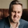Real Estate Agents: Jason Cox, Nashville, TN