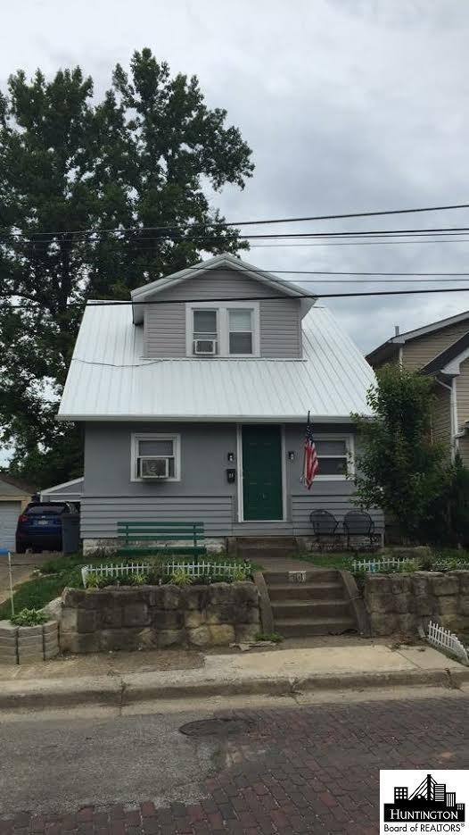 84 ONEY AVE Huntington WV 25705 id-110602 homes for sale