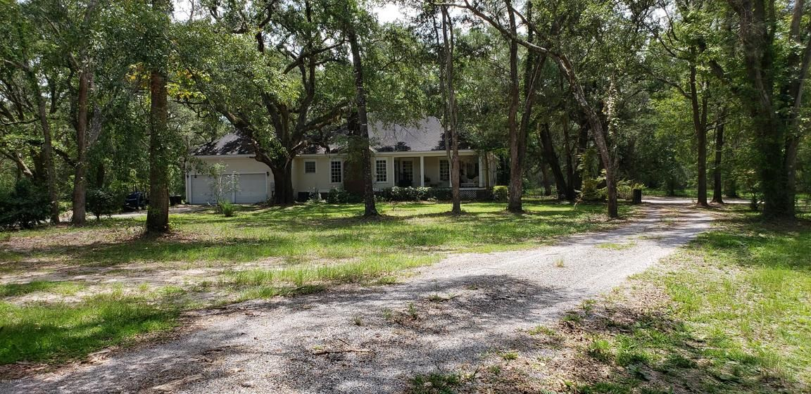 Tremendous Vernon Fl Homes For Sale Real Estate By Homes Com Download Free Architecture Designs Intelgarnamadebymaigaardcom