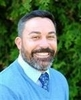 Real Estate Agents: Andrew Cuevas, Mountain-home, ID