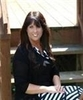 Real Estate Agents: Tracey Reed, Lebanon, TN