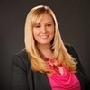 Real Estate Agents: Monica Breckenridge And Pink Team, Fountain, CO