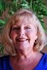 Real Estate Agents: Mary Kracht, Tolleson, AZ