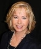 Real Estate Agents: Kristi Halphen, Fulshear, TX