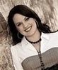 Real Estate Agents: Johanna Fatheree, Chappell-hill, TX