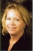 Real Estate Agents: Debbie Lence, Goreville, IL