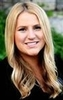Real Estate Agents: Lauren Gregory Swander, Columbus, OH