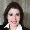 Real Estate Agents: Cynthia Munoz, College-station, TX