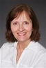 Real Estate Agents: Judith Judy Mesko, Wilson, NC
