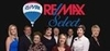 Real Estate Agents: Remax Select, Wellborn, TX